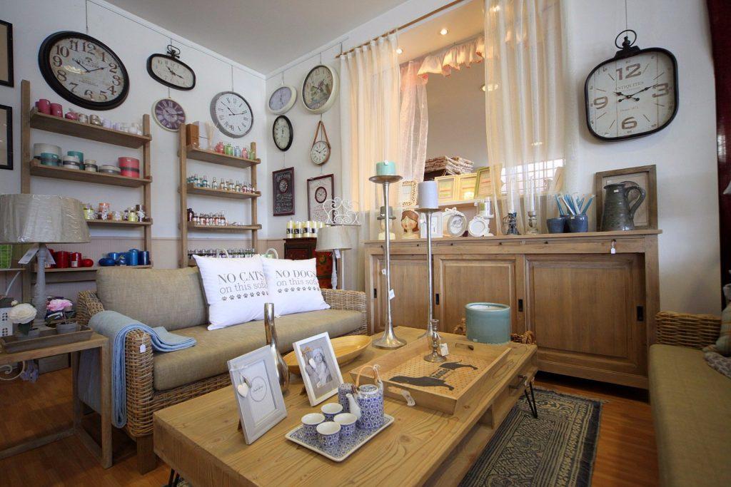 Arredamento stile marocco top camere da letto moderne di for Arredamento stile marocco