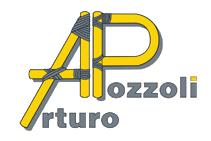 Arturo Pozzoli